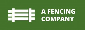 Fencing Gillen - Your Local Fencer