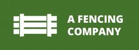 Fencing Gillen - Fencing Companies