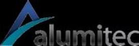 Fencing Gillen - Alumitec
